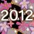 matome2012