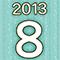 minimatome201308