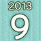 minimatome201309
