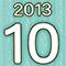 minimatome201310