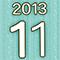 minimatome201311