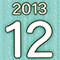minimatome201312