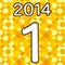 minimatome201401