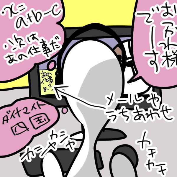 20150415