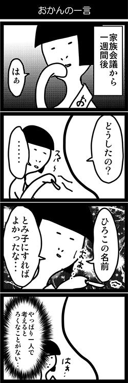 2015046